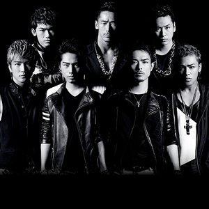 Image pour '三代目 J Soul Brothers'