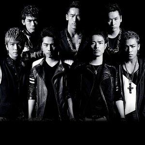 Bild för '三代目 J Soul Brothers'