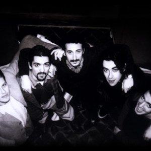 Image for 'Quinteto Urbano'