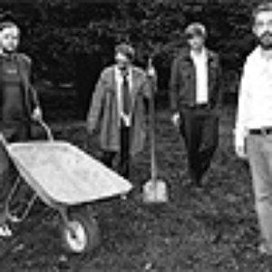 Image for 'Dativ Boys'