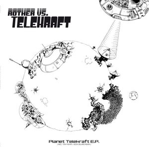 Image for 'Rother vs. Telekraft'