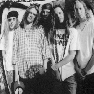Immagine per 'Ugly Kid Joe'