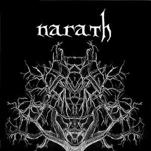 Image for 'Naråth'