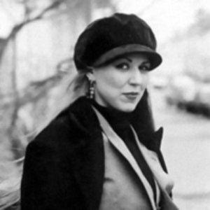 Image for 'Ann-Mari Edvardsen'