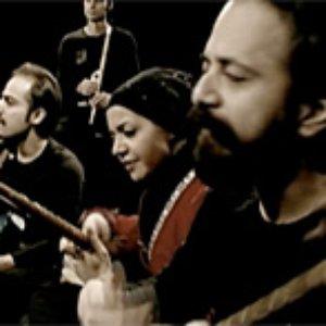 Image for 'Rastak Ensemble'