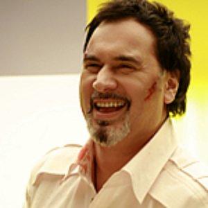 Image for 'Valery Meladze'