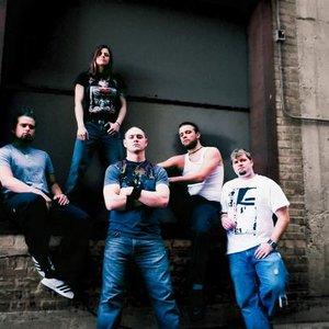 Image for 'Fallback'