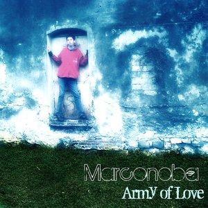 Image for 'Marconoba'