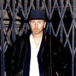 Image for 'Jim McLean'