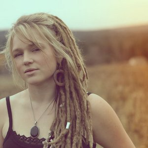 Image for 'Crystal Bowersox'