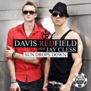 Bild für 'Davis Redfield Feat Jay Cless'