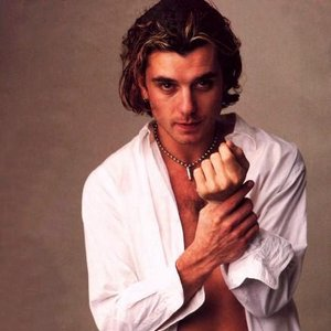 Image for 'Gavin Rossdale'