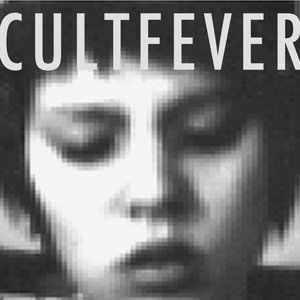 Image for 'Cultfever'