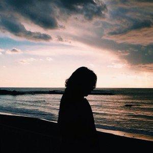 Imagem de 'Akira Kosemura'