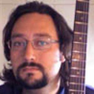 Image for 'Adam Drake'