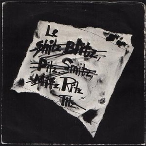 Image for 'Le-Ritz'
