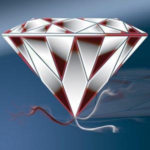 Image for 'White Crystal Multiwitamina'