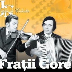 Image for 'Fratii Gore'