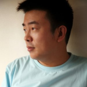 Image for '秦萬民'