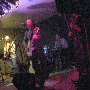 Bild für 'Billy in the Lowground'