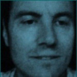 Image for 'Gurdonark'