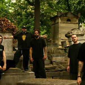 Bild för 'L'Esprit du Clan'