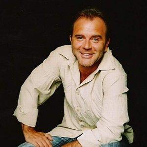 Image for 'Jakub Smolík'