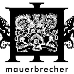 Image for 'Mauerbrecher'