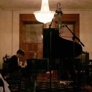 Bild für 'Neverest Songs'