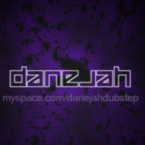 Image for 'Danejah'