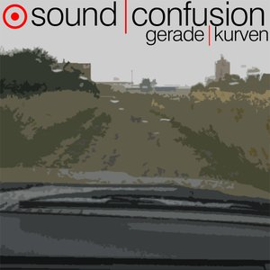 Image for 'The (NIELDS) Sound Confusion'