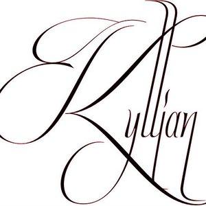 Image for 'Kyllian'