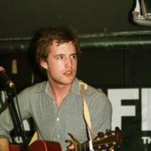 Image for 'Nic Dawson Kelly'