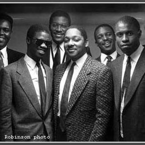 Image for 'Wynton Marsalis Septet'
