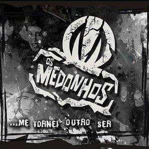 Image for 'Os Medonhos'