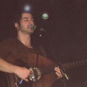 Image for 'Michalis Tzouganakis'