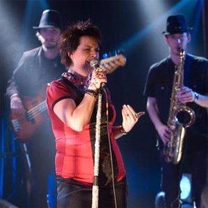 Image for 'Zooloo Blues Band'