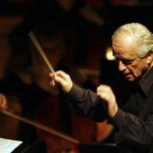Image for 'Radio-Sinfonie-Orchester Frankfurt, Zoltán Peskó'