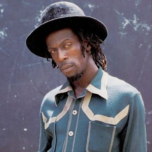 Image for 'Gregory Isaacs All Stars'