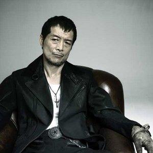 Bild för '矢沢永吉'