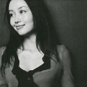 Image for '宮原永海'