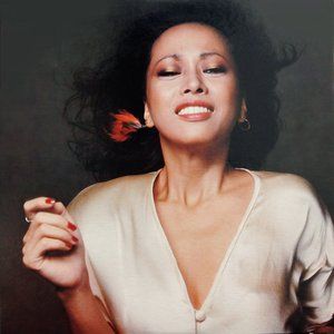 Image for '笠井紀美子'