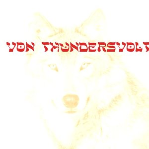 Image for 'Von Thundersvolt'
