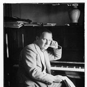 Imagen de 'Chicago Symphony Orchestra, Fritz Reiner'