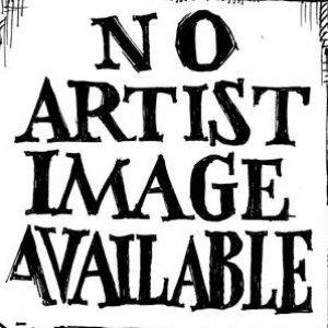 Image for 'Нет Артиста'