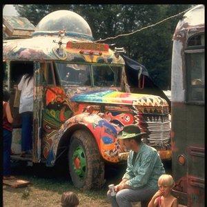 Image for 'Woodstock '69'