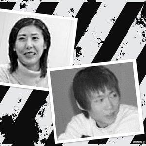 Image for 'Shinobu Tanaka, Kenta Nagata'