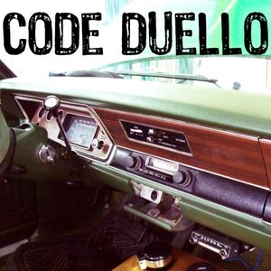 Image for 'Code Duello'