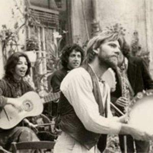 Imagem de 'Musicanova'