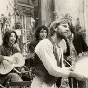 Image for 'Musicanova'
